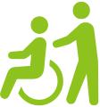 介護予防支援 居宅介護支援