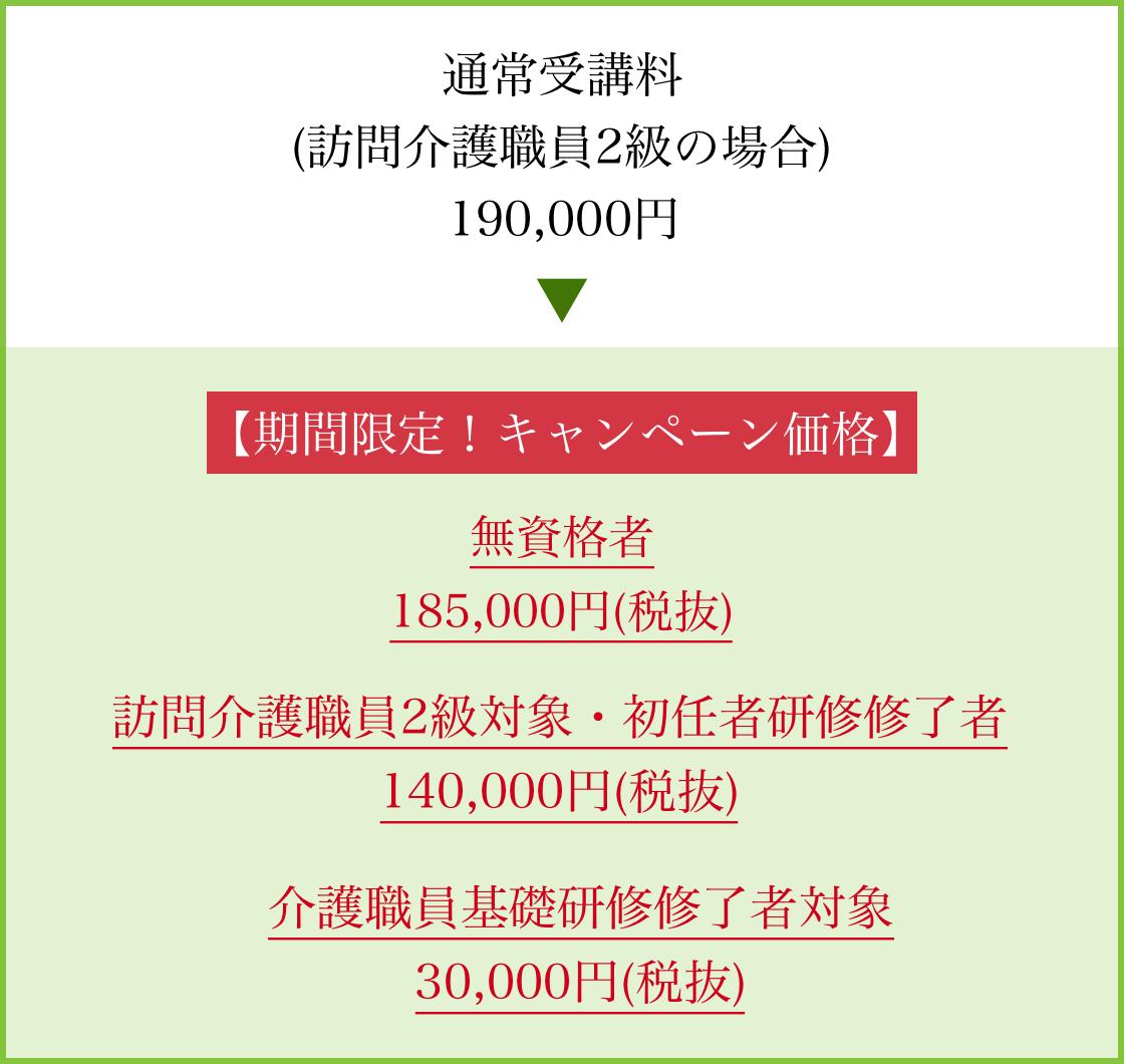 実務者研修料金_SP